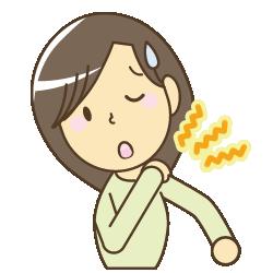 岡山市北区葉ぐくみ整骨院で交通事故による むち打ち の際に気を付けてほしいこと